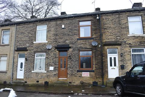 2 bedroom terraced house for sale - Caygill Terrace , Halifax HX1