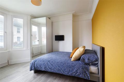 6 bedroom terraced house to rent - Arundel Street, Brighton, BN2