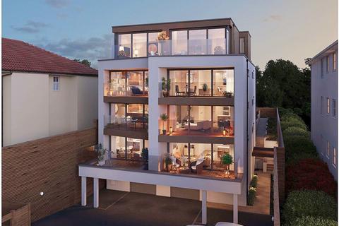 2 bedroom flat for sale - Portman Estate