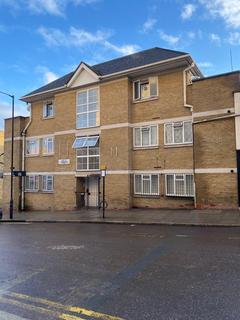 1 bedroom flat to rent - Chadda Court, Sandringham Road, London, E8