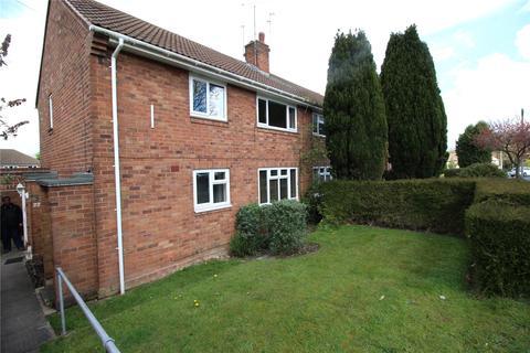 1 bedroom apartment for sale - White Oak Drive, Wolverhampton, WV3