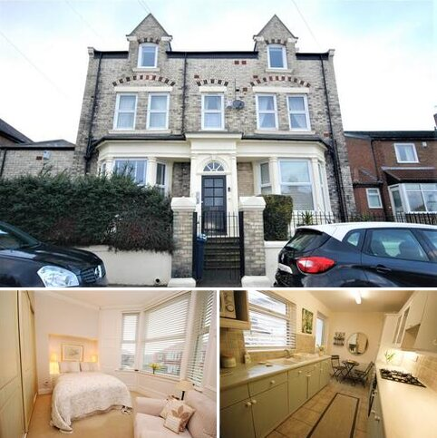 2 bedroom flat for sale - Viewforth Terrace, Fulwell