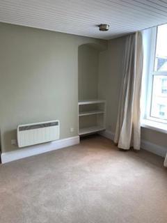1 bedroom flat to rent - 38 Esslemont Avenue, Aberdeen, AB25 1SP