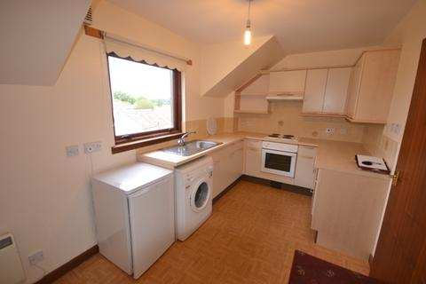 2 bedroom flat to rent - Carrondale Court, Mill Street, Stanley, PH1