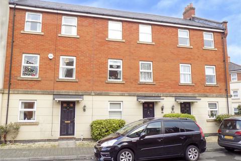 3 bedroom terraced house for sale - Muirfield, Swindon, SN25