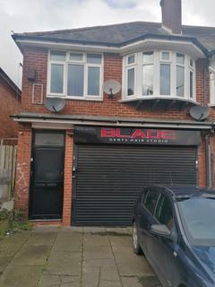 2 bedroom flat to rent - School Road, Yardley Wood, Birmingham B14