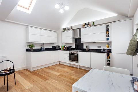 1 bedroom flat for sale - Athelstane Mews, Stroud Green, N4