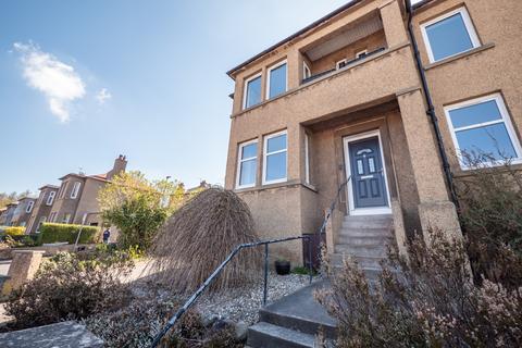 2 bedroom apartment to rent - Hailes Terrace, Midlothian, Edinburgh, EH13