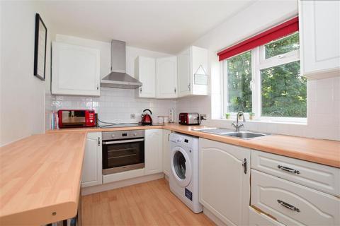 2 bedroom ground floor flat for sale - Downs Road, Sutton, Surrey
