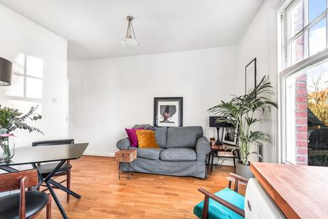 1 bedroom flat for sale - Princes Avenue, Muswell Hill