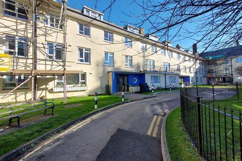 2 bedroom flat to rent - Penzance TR18