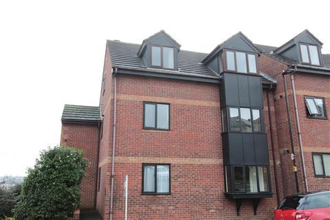 4 bedroom flat for sale - Spring Hill, Sheffield, S10 1ET