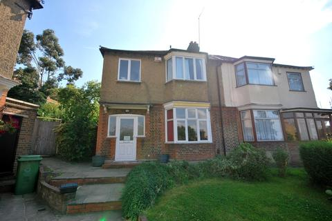 4 bedroom house share to rent - Hillcourt Road East Dulwich SE22