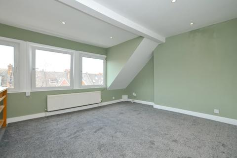 1 bedroom flat to rent - Cecile Park, Crouch End