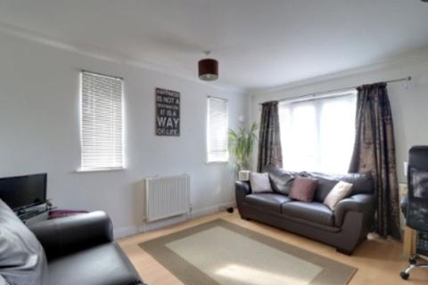 1 bedroom apartment for sale - Stanton Court, Dagenham, RM10