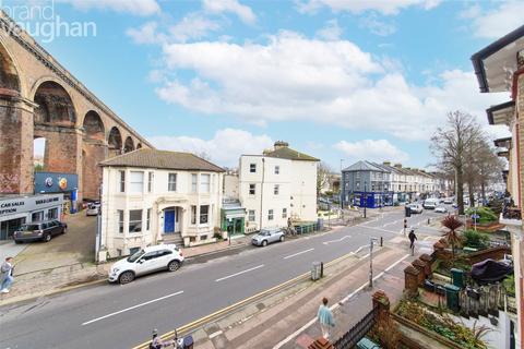 3 bedroom maisonette for sale - Preston Road, Brighton, BN1