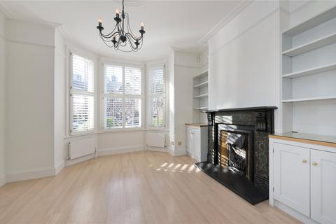 4 bedroom house to rent - Highlever Road, London, W10