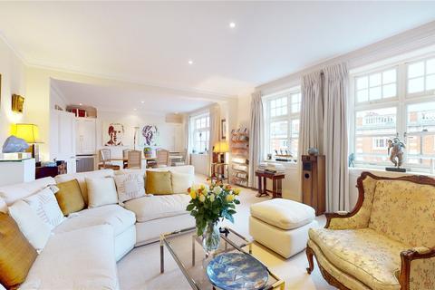 4 bedroom penthouse for sale - Abingdon Villas, Kensington, London, W8