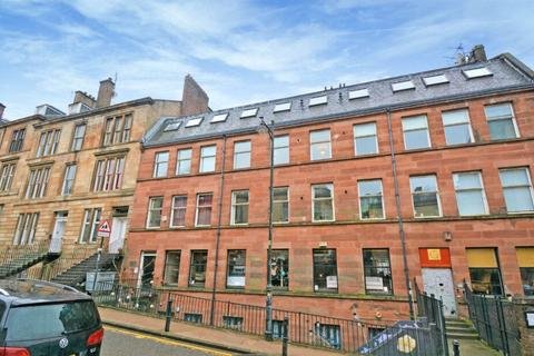 2 bedroom flat for sale - Flat 4, 261 Renfrew Street, Garnethill, G3 6TT