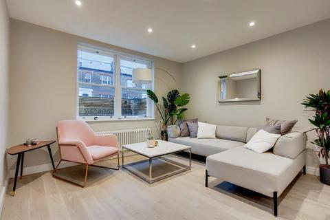 3 bedroom end of terrace house for sale - Whateley Road, Dulwich, SE22