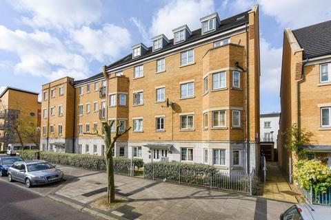 1 bedroom flat to rent - Chandler Way Peckham SE15