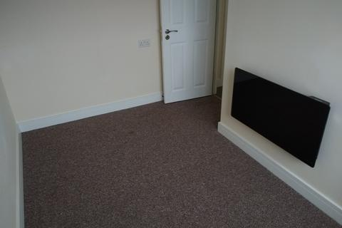 2 bedroom property to rent - b, Filton Avenue, Filton, Bristol, BS7 0QE