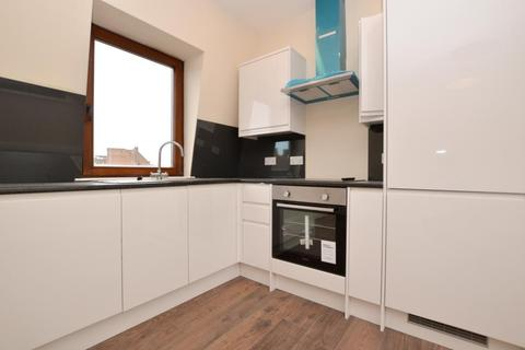 2 bedroom flat to rent - Peckham High Street, Peckham, SE15