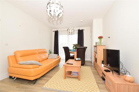 1 bedroom flat for sale - West Green Drive, West Green, Crawley, West Sussex