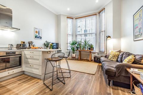 2 bedroom flat for sale - Fairholme Road, West Kensington