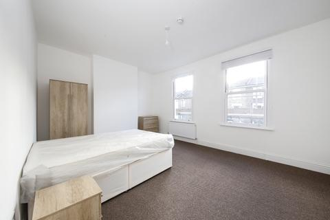1 bedroom house share to rent - Drakefell Road Brockley SE4