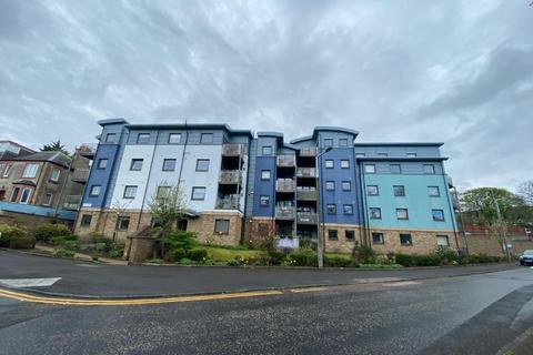 2 bedroom flat to rent - Northfield Heights, Willowbrae, Edinburgh, EH8