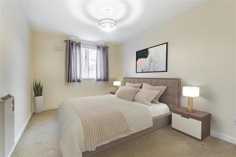 1 bedroom flat for sale - Cumberland Place, London, SE6 1NB