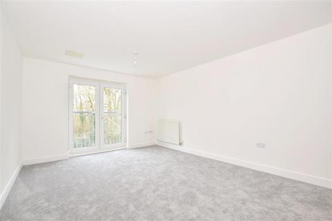 2 bedroom flat for sale - Rathlin Road, Broadfield, Crawley, West Sussex