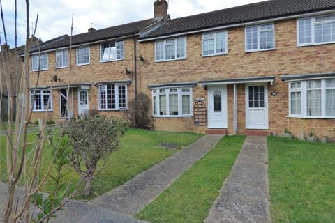 3 bedroom house for sale - London Road, Burgess Hill, RH15