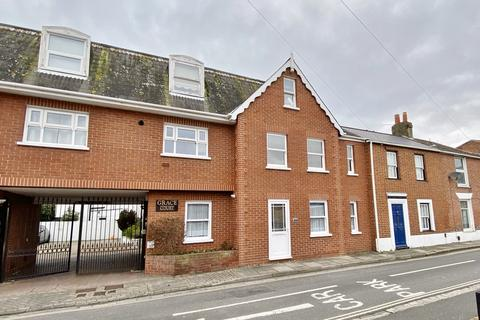 2 bedroom apartment for sale - Ashby Place, Southsea