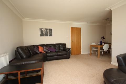 2 bedroom flat to rent - Albert Den, Aberdeen, AB25