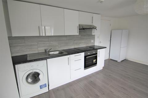 1 bedroom flat to rent - Grand Parade, Brighton BN2