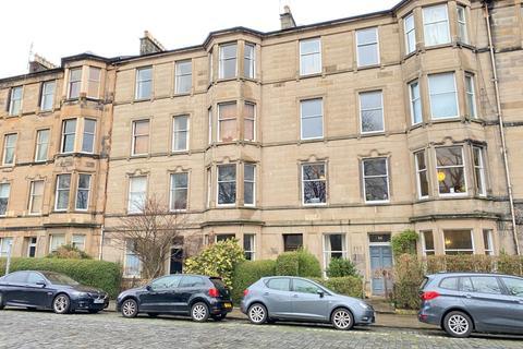 5 bedroom flat to rent - Thirlestane Road, Marchmont, Edinburgh, EH9