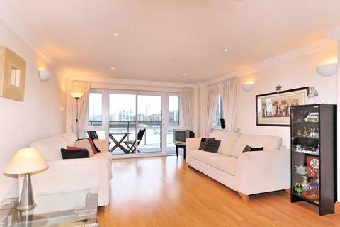 2 bedroom flat for sale - Capital Wharf, 50 Wapping High Street, Wapping, London, E1W