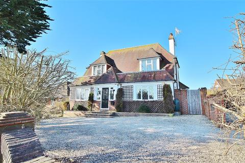 4 bedroom detached house for sale - Mill Lane, High Salvington, Worthing, West Sussex, BN13