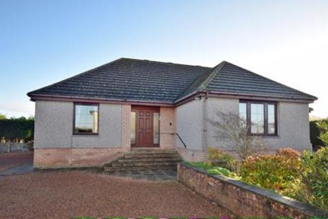 2 bedroom detached house for sale - Bellfield, Strathmiglo KY14