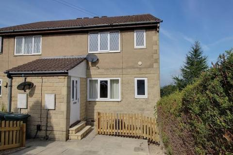 1 bedroom flat for sale - Astral View, Wibsey, Bradford, BD6