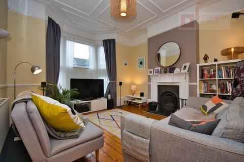 4 bedroom terraced house for sale - Chobham Road, Stratford, Leytonstone, Stratford, E15
