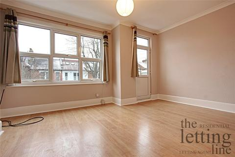 1 bedroom apartment to rent - Lascotts Road, London, N22