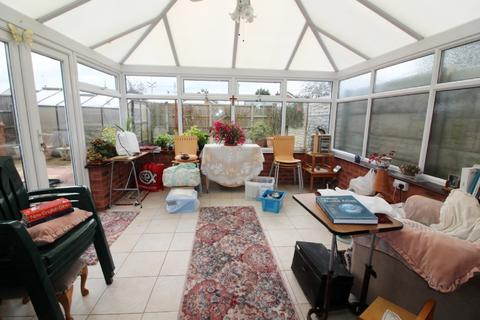 2 bedroom semi-detached bungalow for sale - Bute Close, Willenhall