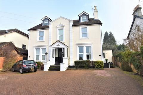 2 bedroom maisonette for sale - Lancefield, Woodlands Road, CAMBERLEY, Surrey