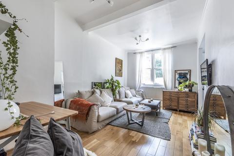 2 bedroom flat to rent - Harwood Road London SW6
