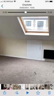 1 bedroom apartment to rent - Queens Square Court, 247/248 East Road, Tylorstown