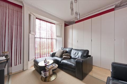 2 bedroom maisonette for sale - Grove Mansions, 238 Hammersmith Grove, Hammersmith