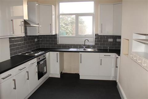 4 bedroom terraced house to rent - Oldham Road, Manchester
